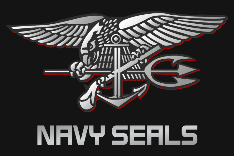 Official Navy Seals Watches Website Timepieces For The Elite
